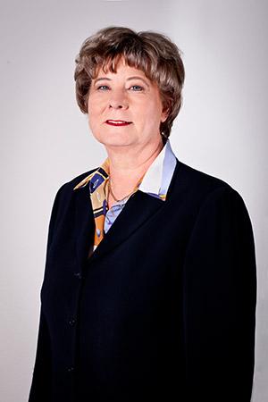 Erika Naujoks