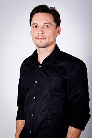 Stanislaus Sosnowski