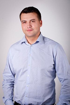 Vadim Skitin
