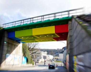 LEGOBRUECKE_Nordbahntrasse