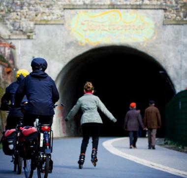 Tanztunnel_NBT